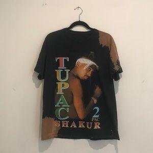 Tupac Shakur Shirt